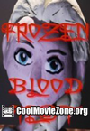 Frozen Blood Test (2015)