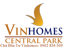 Vinhomescentralpark