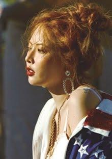 Witaj na polskiej stronie o Hyunie!