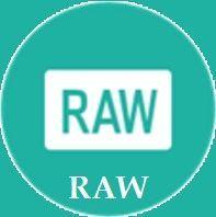 Raw Oppo