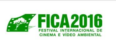 FICA 2016
