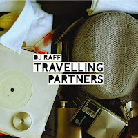 http://mutantediscos.bandcamp.com/album/travelling-partners-ep-vol-i
