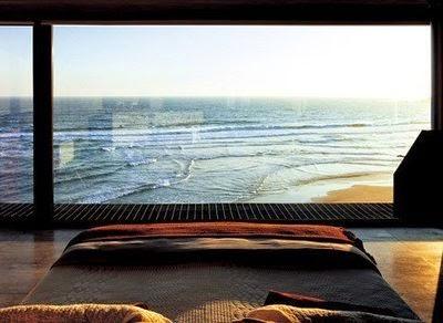 z widokiem na, duże okna, piękny widok, na miasto, na las, na świat, na plażę, big windows, Świat przez duże okna,