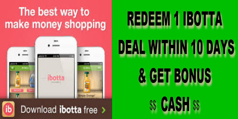 GET FREE CASH NOW !!