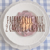 http://pane-e-marmellata.blogspot.it/2012/10/pappardelle-alle-2-carote.html