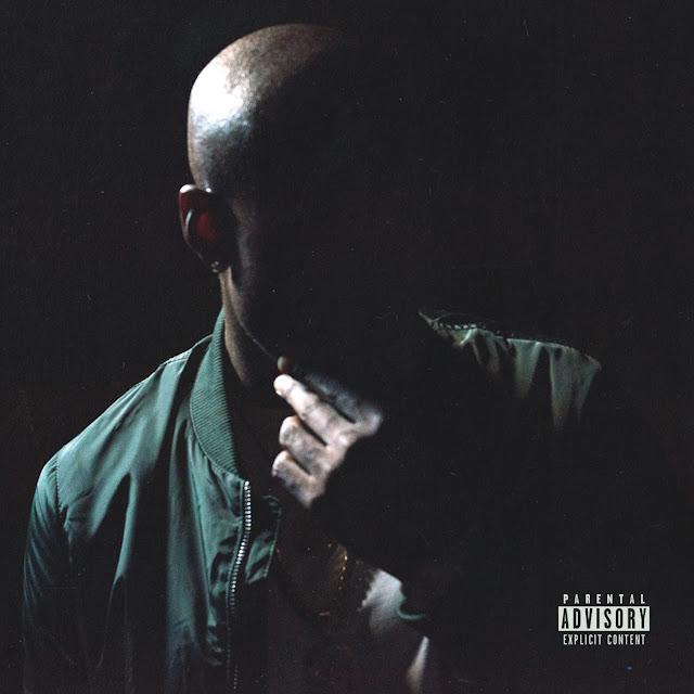 Freddie Gibbs – 10 Times (feat. Gucci Mane & E-40)