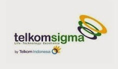 Lowongan Kerja Telkom Sigma Tangerang Maret 2015