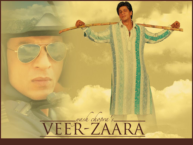 Shahrukh Khan Wide Wallpapers - Entertainment Only