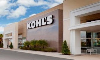 Kohls Discount Promo Code