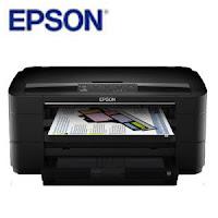 Buy Epson Workforce 7011 Inkjet Printer at Rs.15449 : Buytoearn