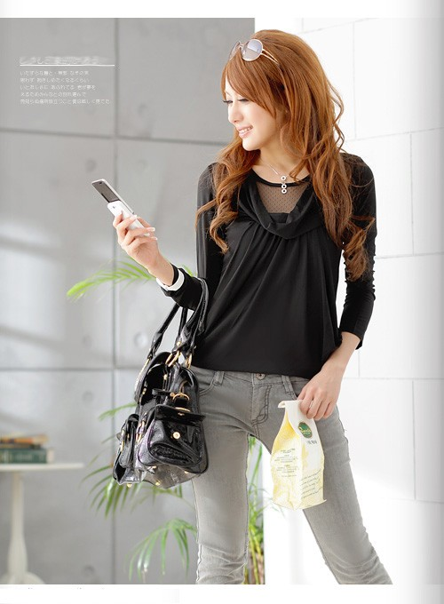 Cheap japanese clothing stores online
