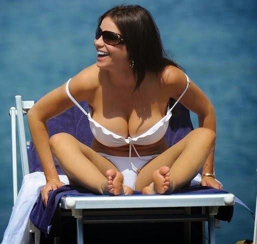 sex in swimmingpool photos