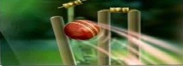 Live Cricket - Watch Cricket Schedule | Fixtures | Timetable