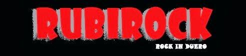 RubiRock