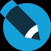 Продвижение сайта в жж бесплатное размещение статей в каталогах