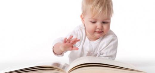 8 Tips Mendidik Anak Menjadi Bijak Dari Dalam Kandungan