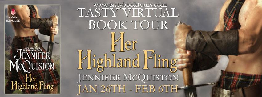 http://www.tastybooktours.com/2014/12/her-highland-fling-novella-by-jennifer.html