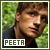 I like Peeta Mellark