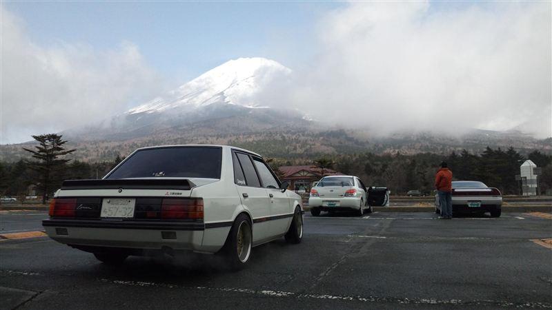 Mitsubishi Lancer EX, Subaru Impreza GD, Honda NSX, ciekawe sportowe samochody, JDM
