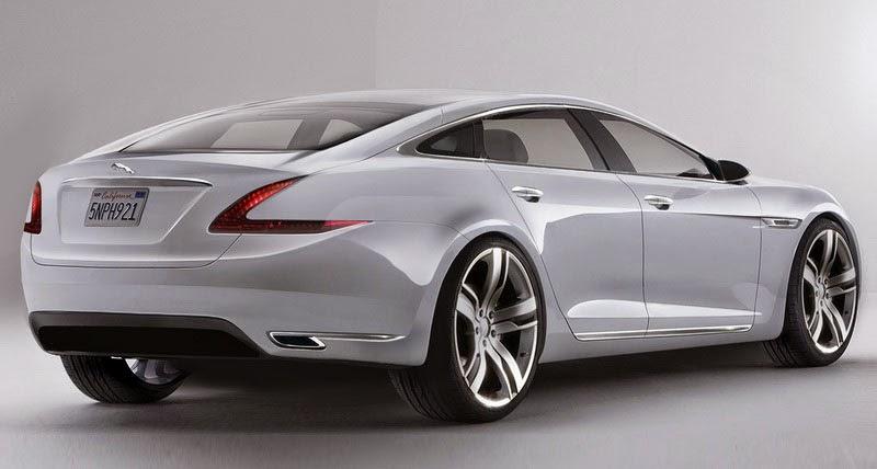 jaguar 4 door sports car gallery. Black Bedroom Furniture Sets. Home Design Ideas