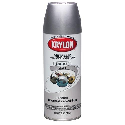 Krylon Fusion Paint Home Depot Home Painting Ideas