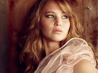 Jennifer Lawrence In Simon Emmett Photoshoot 2012 | Jennifer Lawrence Hot | Jennifer Lawrence Sexy | Jennifer Lawrence Wallpaper | Jennifer Lawrence Sexy Photoshoot
