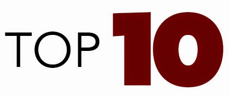 Top 10: August 2014 PT-OT Board Exam Topnotchers