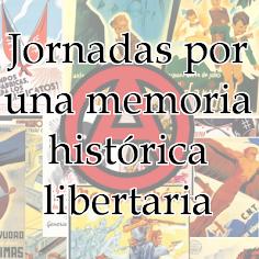 #MemoriaLibertaria
