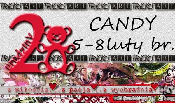 http://papierkicharlotte.blogspot.com/2015/02/candy-w-tricksart.html