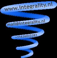 Welkom op de website van Lars Lutje Schipholt