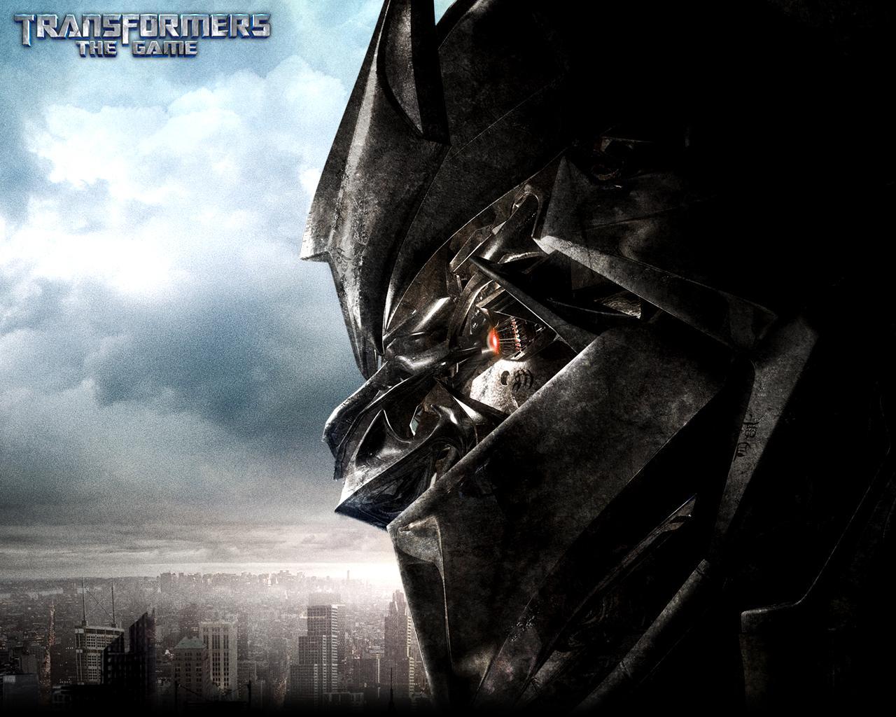 http://1.bp.blogspot.com/-z8rTDtaasDM/UIUCdL8uL5I/AAAAAAAACPE/W1Bxbwt0Y3U/s1600/transformers_wallpaper_.jpg