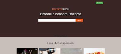 http://www.rezeptebuch.com/