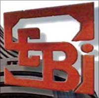 MFs Stand As Net Buyers In Equities On September 7: SEBI