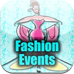 Fashion Event Updates