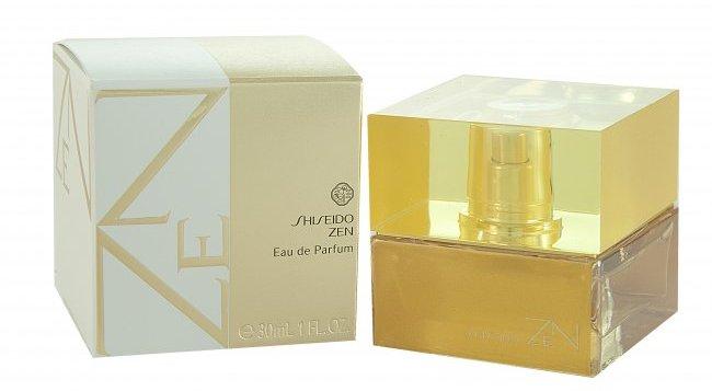 http://www.perfumesclub.com/es/perfume/mujer/zen-eau-de-perfume-vaporizador-30-ml/detalle/21781/