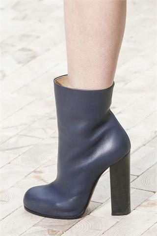 Céline-elblogdepatricia-calzature-zapatos-shoes-scarpe-botines