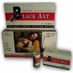 jualobatlibido obat perangsang wanita di apotik