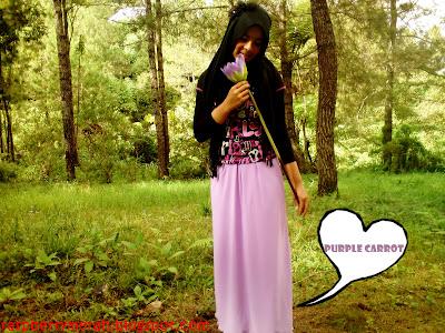 maxi skirt, skirt labuh muslimah, skirt lycra, maxi skirt muslimah, skirt muslimah