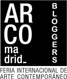 Blog colaborador en