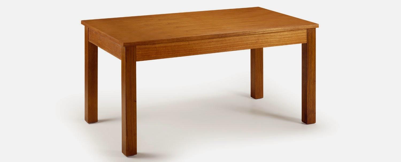 http://www.portobellostreet.es/mueble/11795/Mesa-de-comedor-extensible-Colonial-Star