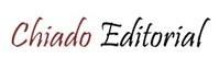 Editorial Chiado