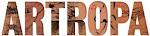 Blog ARTROPA