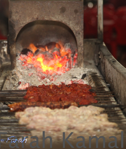 Gourmalicious food writing and photographs live cooking for Armenian cuisine history