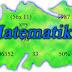 Metode Numerik - Matriks Invers
