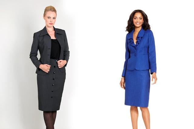 Custom Dress for Women