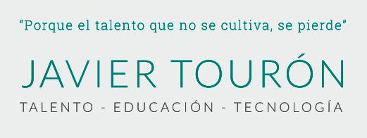 (c) Javiertouron.es