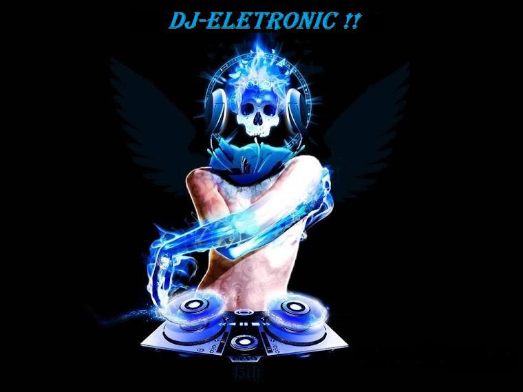 Dj-Eletronic