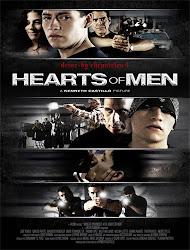 Ver Hearts of Men Película Online (2011)