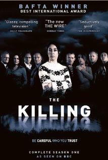 http://el-pobre-cito-hablador.blogspot.com.ar/2012/09/forbrydelsen-el-killing-original.html