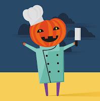 Fortnum and Mason - Halloween a Londra coi bambini